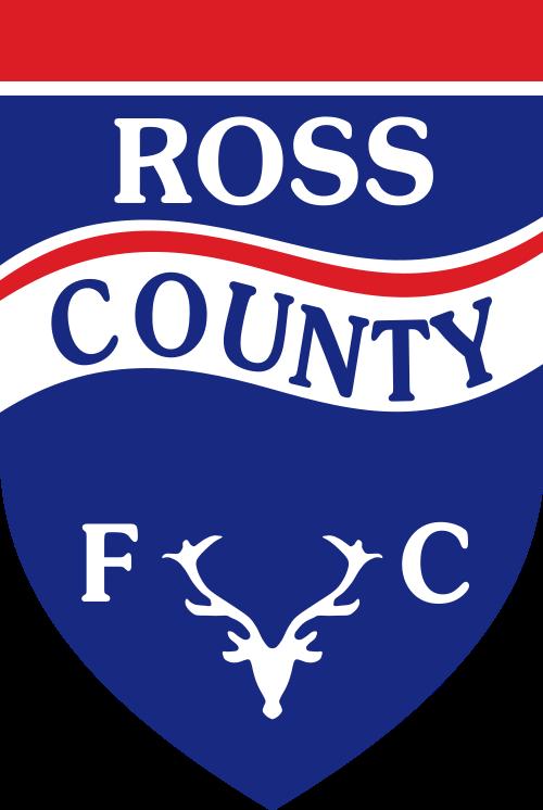 Ross County FC Рейтинги футбольных команд