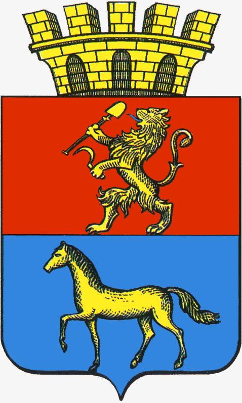 знакомства минусинск
